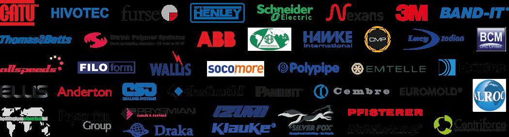 Associated manufacturers
