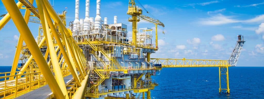 Hazardous Area Product & Equipment Specialists