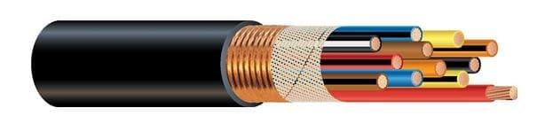 Medium Voltage Cable : M cold shrink terminations connecting nexans kv mv