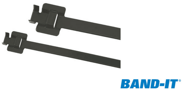 BAND-IT AE105 Cable Ties