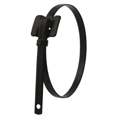 Band It Reusable | Stainless Steel Cable Ties