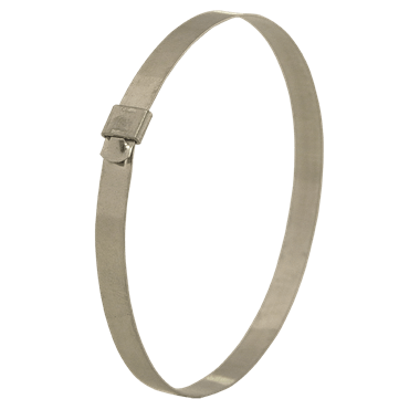 Band-It Ultra Lok Stainless Steel Cable Ties