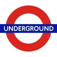 Cable Hangers - LUL London Underground Approved