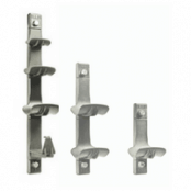 Cable Hangers – Non Metallic Cable Hanging Systems (LV MV HV Cable)