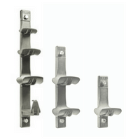 Cable Hangers - Non Metallic Cable Hanging Systems (LV MV HV Cable)