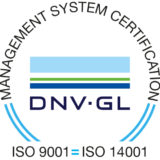 Power Cables Courses | Ageing & Asset Management with DNV GL 2019 2020