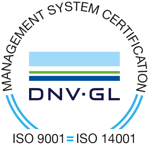 DNV Cable Cleats