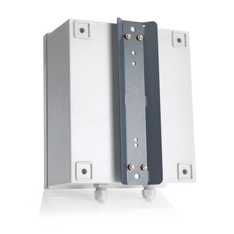 Electrical Power Distribution Enclosures