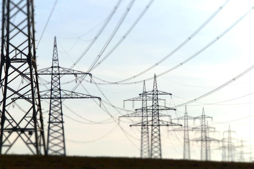 High Voltage Cables : Prysmian ba sl cable cleats hv kv
