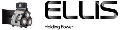 High Voltage Cable Straps (Retain 11kV 33kV Cable) - Ellis Patents ProTect