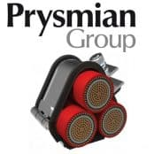 Prysmian Cable Cleats