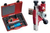 11kV-33kV HV High Voltage Insulation Removal Tool Set 15-52mm | Boddingtons Electrical 244230