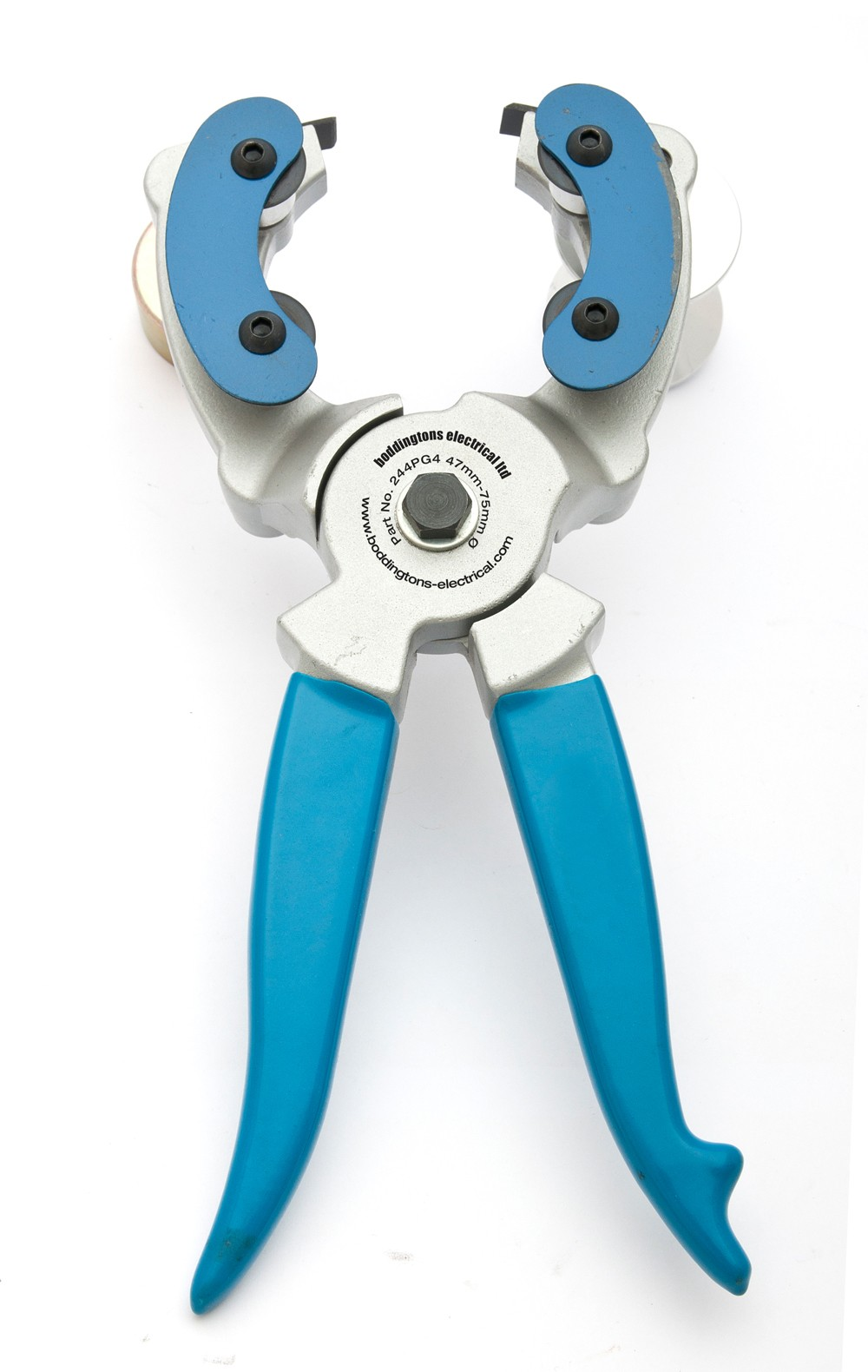 https://www.powerandcables.com/product/product-category/lv-11kv-33kv-cable-stripping-pliers-26-52mm/
