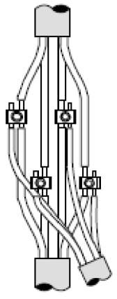3M-92-NBB