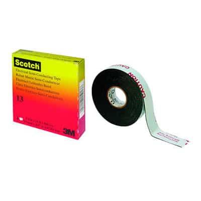 3M Scotch 13 Tape - ex stock