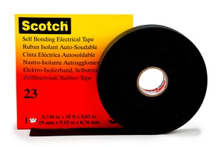 3M Scotch 23 Tape