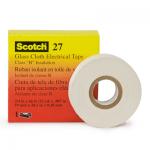 3M Scotch 27 Tape - ex stock