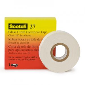 3M Scotch 27 Tape -