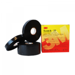 3M Scotch 33 Tape - ex stock