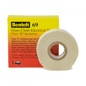 3M Scotch 69 Tape