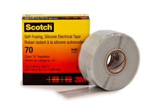 3M Scotch 70 Tape - ex stock