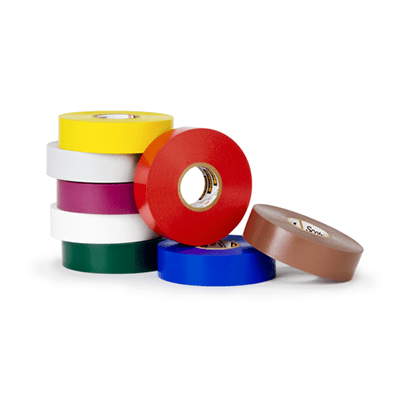 3M Scotch 780 Tape