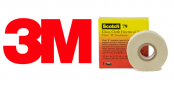 3M Scotch 79 Tape – Standard Glass Cloth Tape To 155 Degrees Celsius
