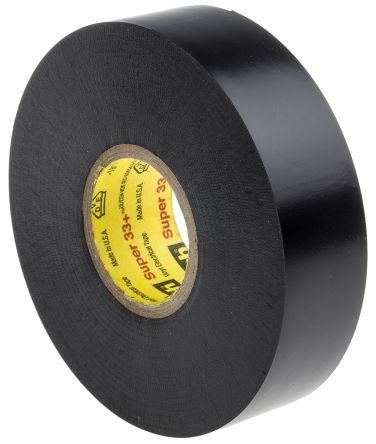 3M-Scotch-Super-33-Tape-Premium-PVC-Insulation-Tape