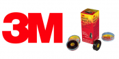 3M Scotch Super 33+ Tape – Premium PVC Insulation Tape