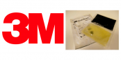 3M Scotchcast 2131 Resin – Flexible, Flame-Retardant & Submersible Resin
