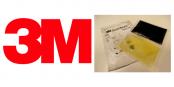 3M Scotchcast 2131 Resin – Flexible, Flame-Retardant & Submersible Resin