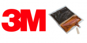 3M Scotchcast 470W Resin – 2 Part Polyurethane Resin (Standard Cable Jointing)
