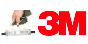 3M LVI-3/x-IC Hazardous Area Cable Joints (1402FR Resin) – Control & Instrumentation Cables