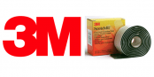 3M Scotchfil Electrical Putty
