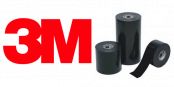 3M Scotchrap 50 Tape – Corrosion Protection Tapes (PVC)