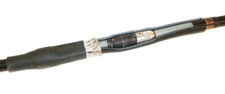 3M Standard Cold Shrink Cable Joints - MV Medium Voltage