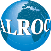 Alroc Pintel 3 Fiber Cable Jacket Stripping & Removal Tool