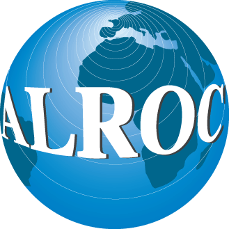 Alroc - Cable Jointing Tools