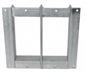 Roxtec Rectangular Cable Transit Frames & Cable Seals