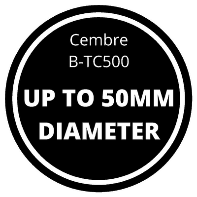 Cembre B-TC500