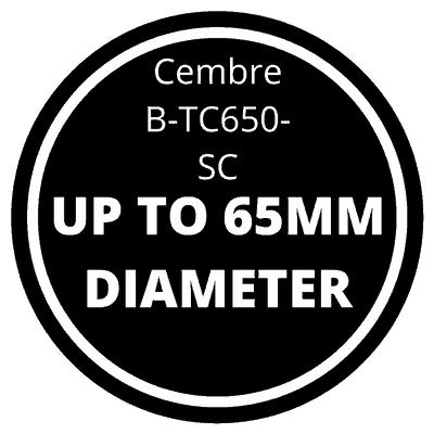 Cembre B-TC650-SC