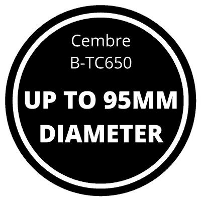 Cembre B-TC950