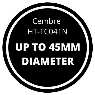 Cembre HT-TC041N