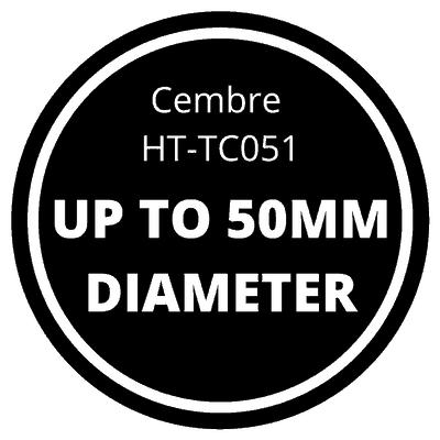 Cembre HT-TC051