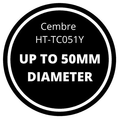Cembre HT-TC051Y