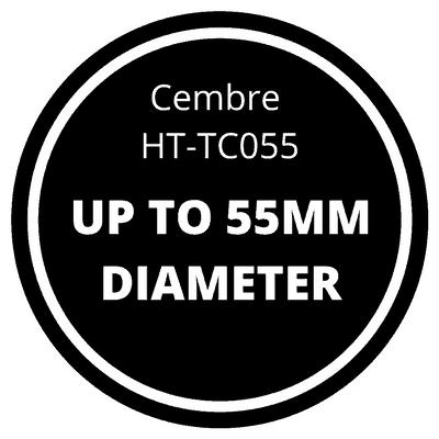 Cembre HT-TC055