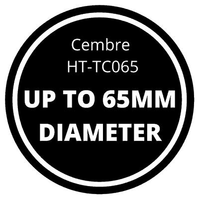Cembre HT-TC065