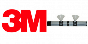3M M20 – 40-63mm Flexible Cable Repair & Joint