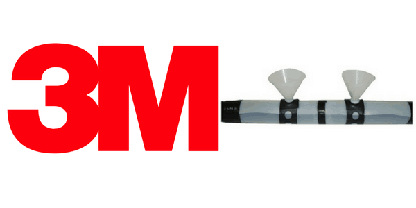 3M M40 - 27-150mm Flexible Cable Repair & Joint