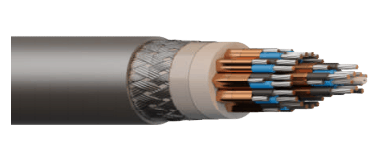 Prysmian Draka Cables